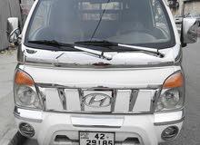 Best price! Hyundai Porter 2010 for sale