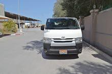 Selling the car in cash or in installments  بيع السيارة نقدا أو بالتقسيط