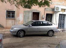 Best price! Hyundai Avante 2002 for sale