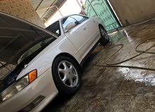 Toyota Mark 2 1994 For Sale
