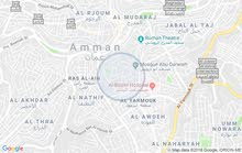 Apartment property for sale Amman - Marka directly from the owner