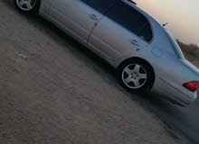 Lexus Other 2003 For Sale