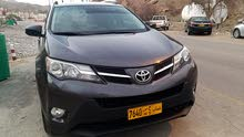 Used 2014 Toyota RAV 4 for sale at best price