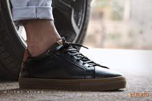 حذاء اسبورت اصلي