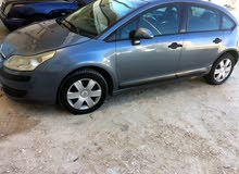 10,000 - 19,999 km mileage Citroen C4 for sale