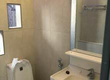 للايجار شقة فاخرة في جد علي flat for rent in Jed Ali luxury