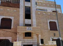 Apartment for sale in Aqaba city Al Sakaneyeh (7)