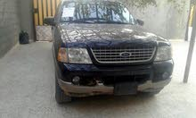 Used Ford 2004