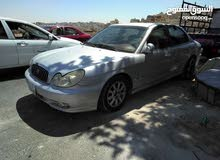 Hyundai Sonata for sale, Used and Automatic