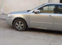 Best price! Kia Optima 2007 for sale