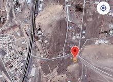 أرض للبيع ف العراقي