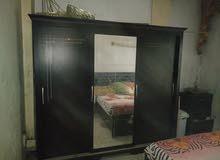 غرفة نوم عدد 2