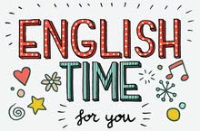 معلم انجليزي