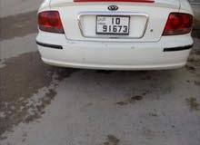 Used 2002 Hyundai Sonata for sale at best price