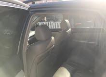 Lexus RX 2006 For sale - Black color