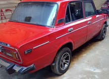 Lada Other 1981 for sale in Alexandria