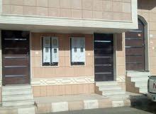 apartment in Hail Al Muntazah Ash Sharqi for rent