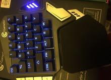gamesir Z1 للالعاب الجوال و كمبيوتر
