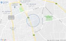 من المالك مباشرة ابو المعتصم الشريده 0799512414 مكتب في عمارة الرويال سنتر مقابل صالة الاندلس