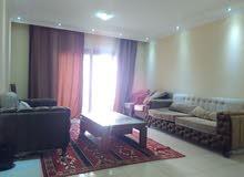 شقة 300 م للايجار - عبدون