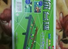 قوي وواضح للبيع فقط أصلي أخضر قوي 500 متر مع 4 رؤوس وأشكال