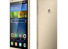 Used Huawei  now available