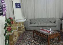 شقة دوبليكس مفروش تشطسب الترا سوبر لوكس