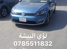 For sale a Used Volkswagen  2015