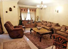 rom the owner directly furnished apartment American hotel for rent in the finest location