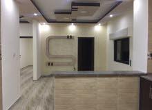 ( 40218 ) للبيع او الأيجار شقة سوبر ديلوكس فارغة في منطقة ام السماق 3 نوم مساحة 165 م²