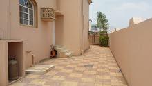 منزل للبيع في ولاية سمايل منطقة لزغ 3