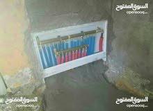 موسرجي ..محمد..الفتاوي...تمديد الصحية تمديد تدفئة المركزية صيانة عامة