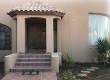 1 - 5 years old Villa for sale in Amman
