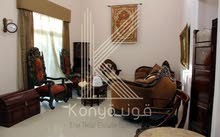 Villa for rent with 5 rooms - Amman city Dabouq