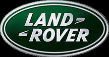 range rover & jaguar spare parts