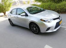 Available for sale! 70,000 - 79,999 km mileage Toyota Corolla 2015