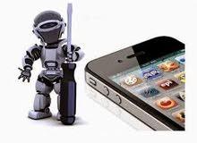 فك جي ميل / تعريب اجهزة / فك تشفير جميع الموبايلات و جميع الموديلات