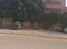 Luxurious 250 sqm Villa for sale in BenghaziNew Benghazi