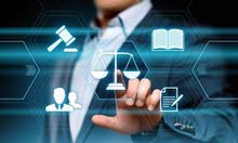مطلوب معقب قضايا لدية القدرة على التعامل مع ملفات التنفيذ