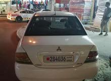 Used Mitsubishi Other for sale in Southern Governorate