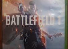battlefleld 1
