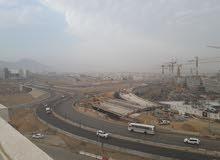 مكاتب وشقق للايجار مباشر امام عمان مول