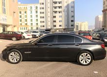 Best price! BMW 730 2014 for sale