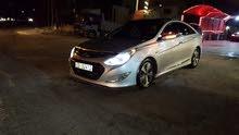 2011 New Hyundai Sonata for sale