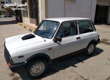 Available for sale! 70,000 - 79,999 km mileage Fiat 127 1987