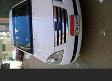 Used Chery A516 for sale in Cairo