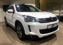 For sale Used Citroen C4