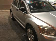 km Dodge Caliber 2009 for sale