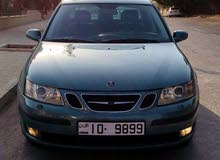 Used 2004 Saab 93 for sale at best price