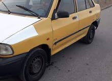 SAIPA 111 2009 for sale in Baghdad